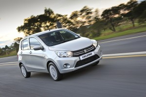 suzuki-celerio-South-Africa