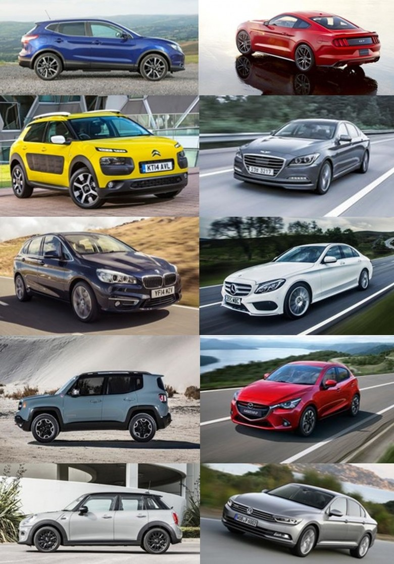 2015-World-Car-of-the-Year