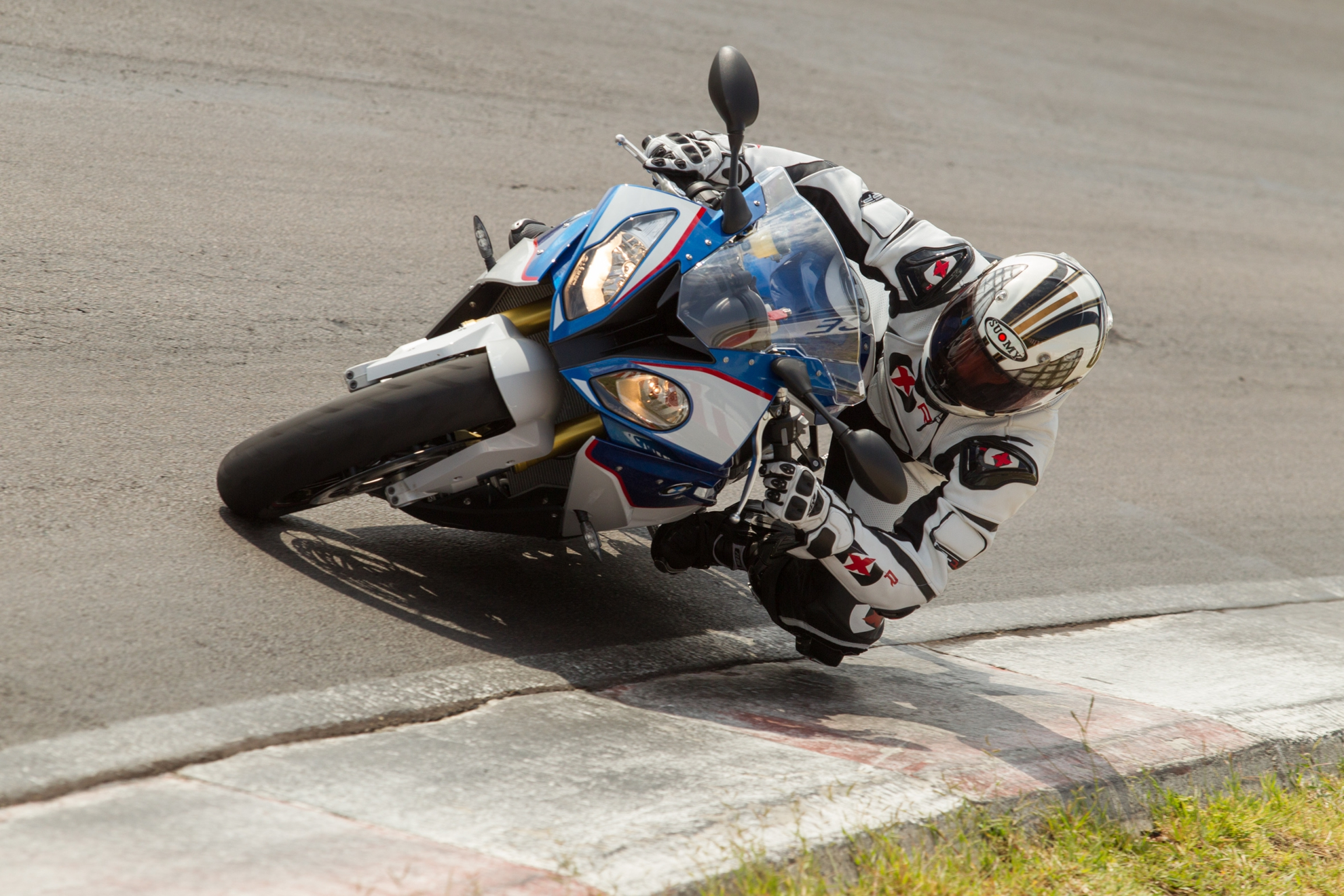BMW-S-1000-RR-Motorcycle