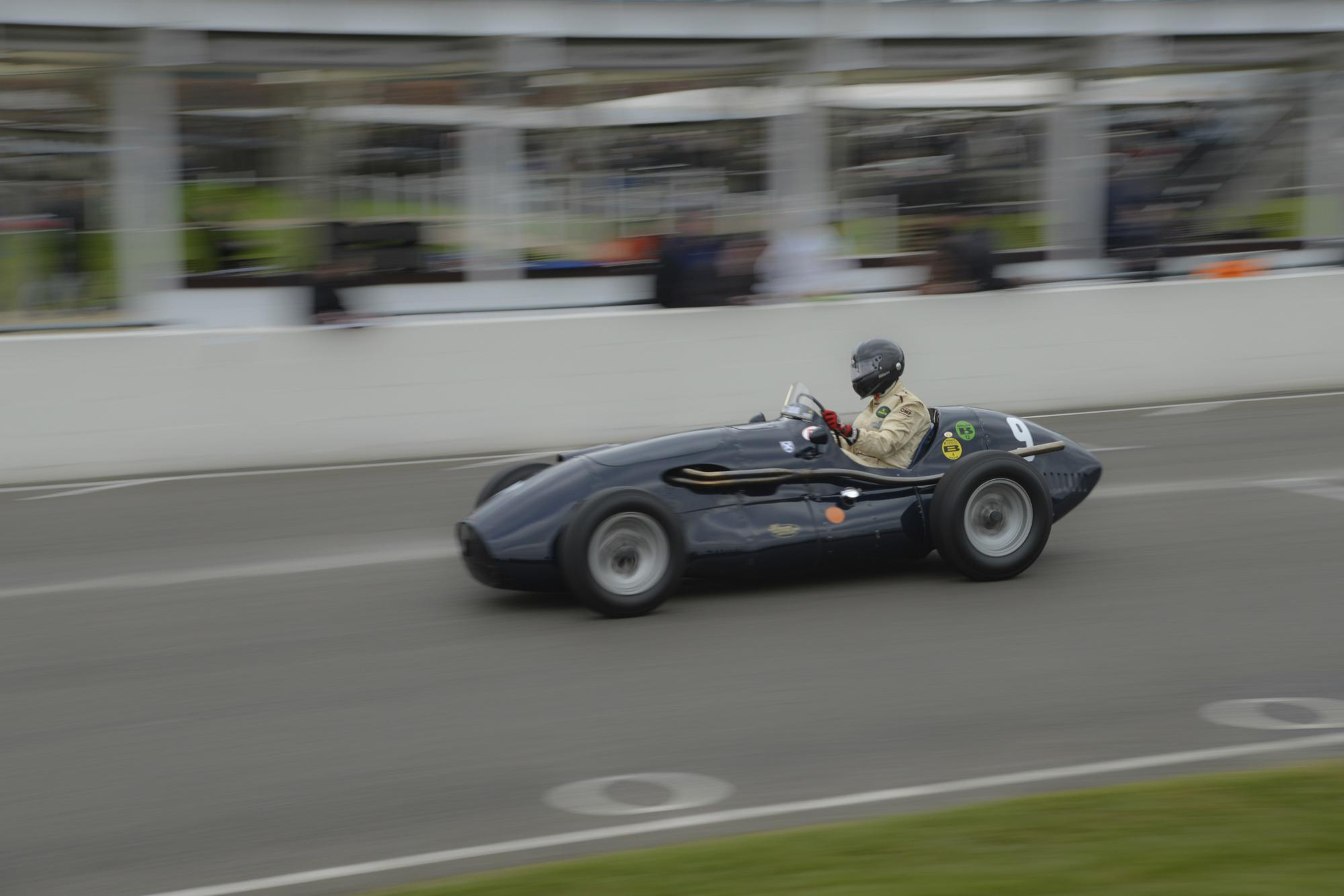 Classics-at-Goodwood
