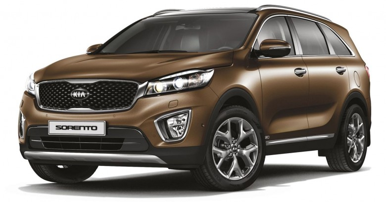 Double-win-for-KIA-in-the-2015-Red-Dot-design-awards 2