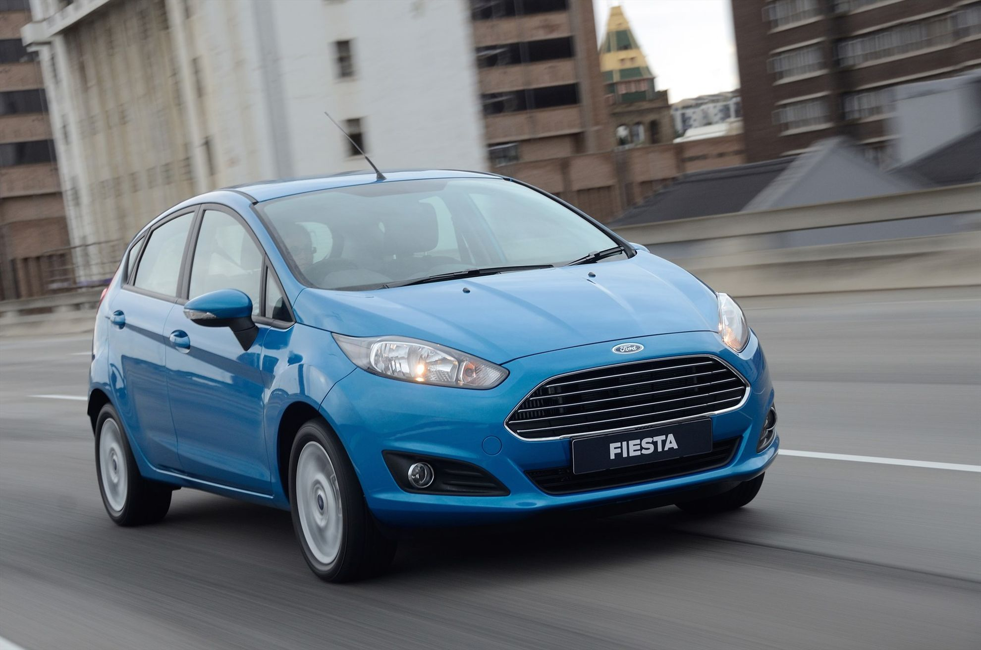 Ford-Fiesta-1.0-EcoBoost-Range-Boosts-Value-For-Customers