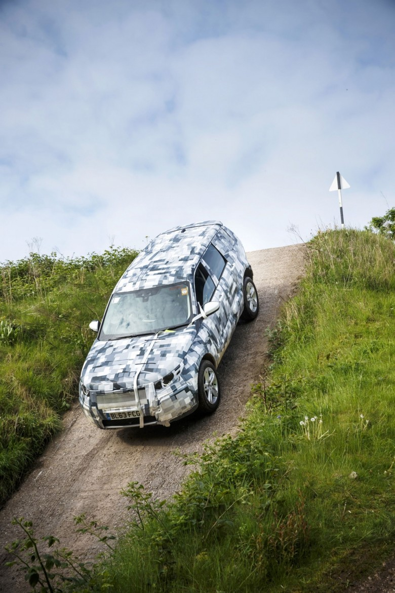 Land-Rover-Discover-put-to-the-test-in-South-Africa-1