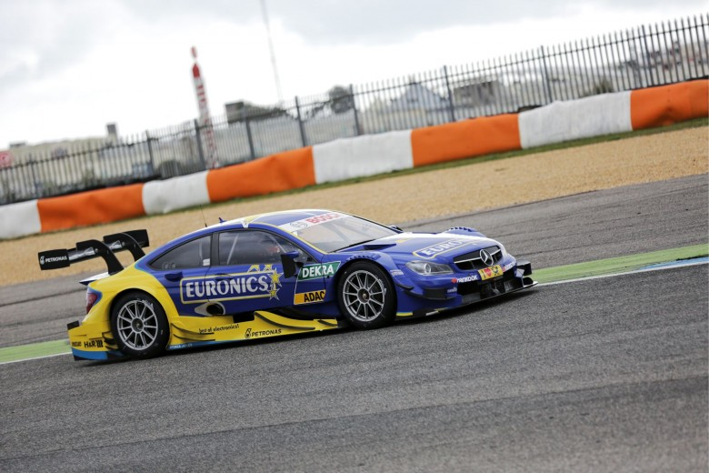 Lucas-Auer-fastest-Mercedes-AMG-driver-in-testing