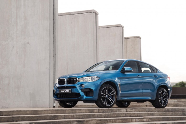 New-2016-BMW-X6M -now-in-South-Africa