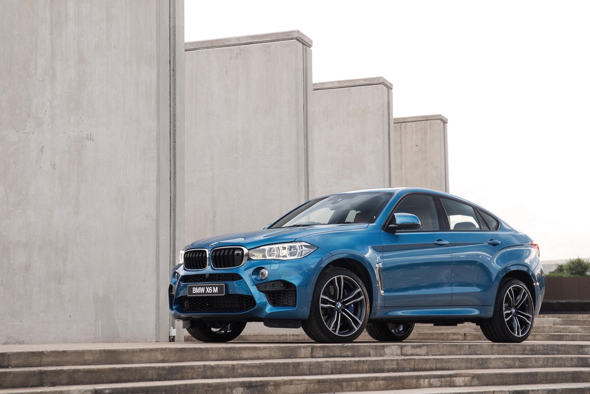 New bmw x5 release date south africa autos weblog