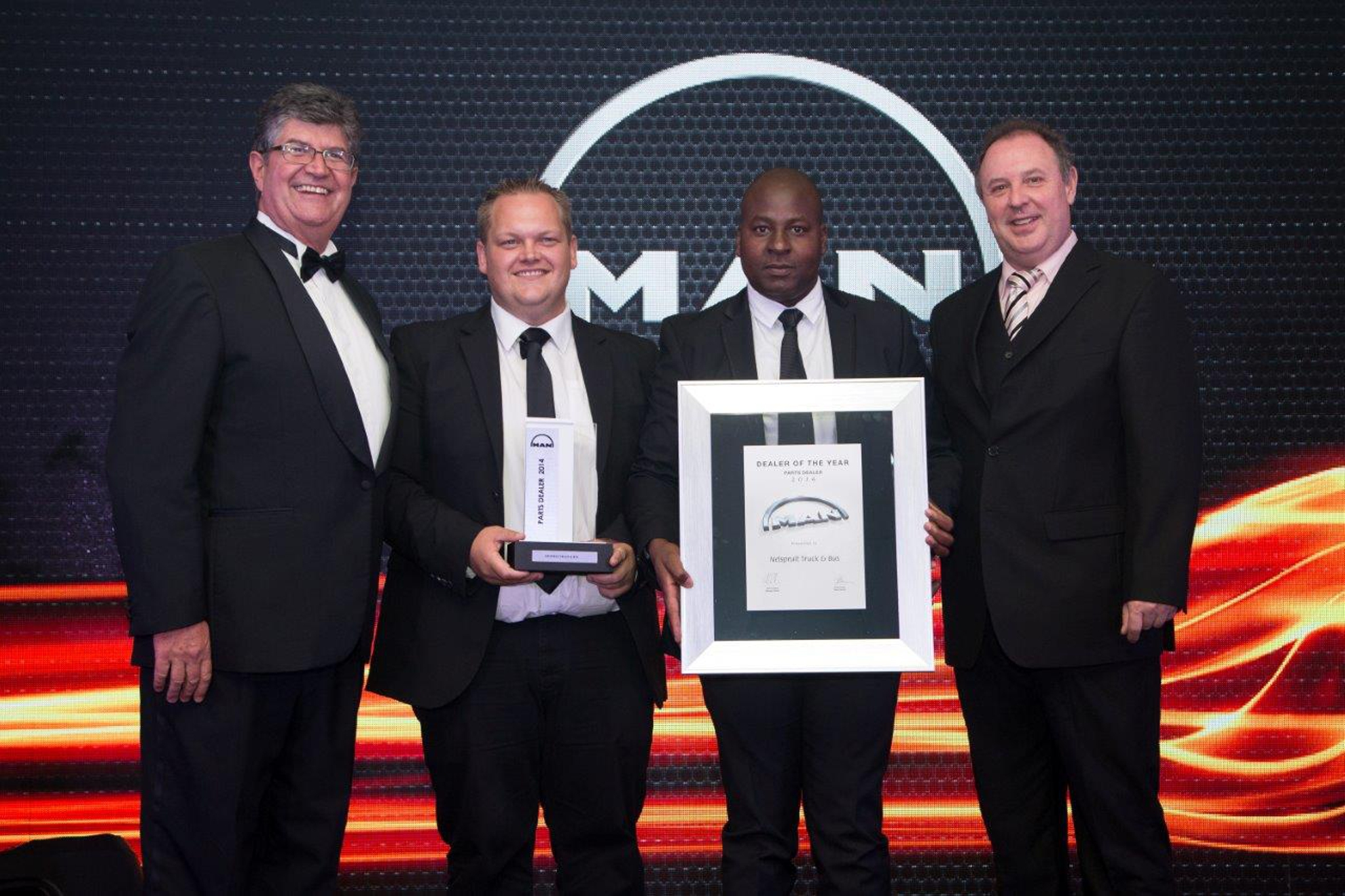 Parts-Dealer-of-the-Year-Nelspruit-Truck-Bus