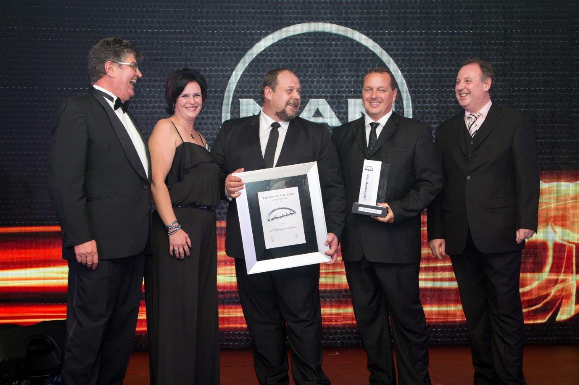 service-dealer-of-the-year-vereeniging-truck-bus