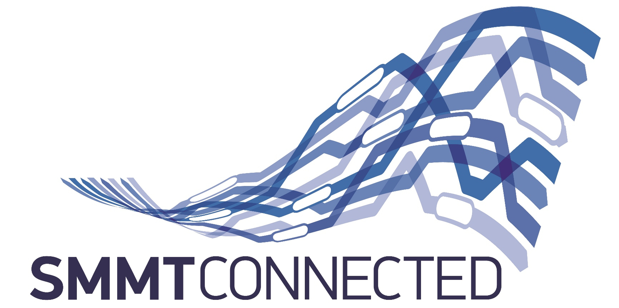 SMMT-Connected