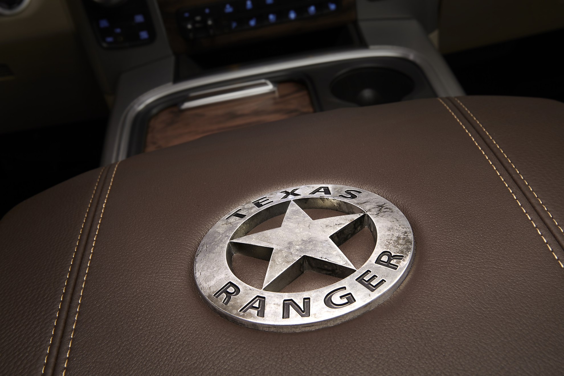 cars sale r charger muscle t for texas ridge dodge blue near car classic