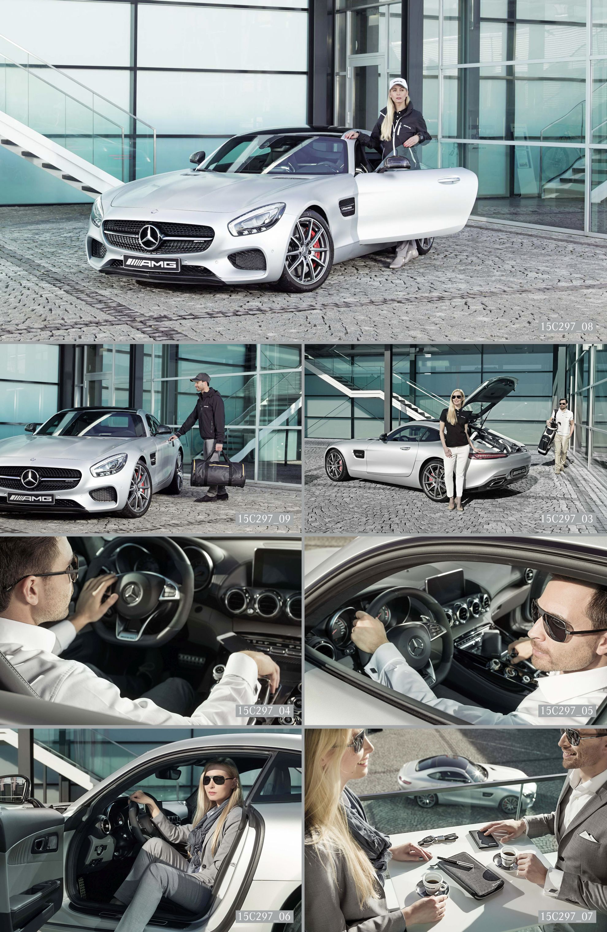 the-new-mercedes-benz-amg-selection-2015