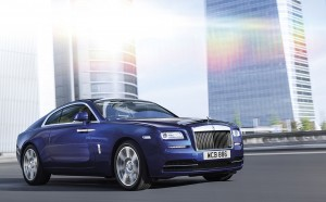 The-World-Stood-Still-for-Rolls-Royce-Wraith