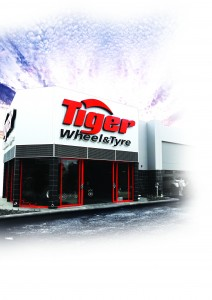 Tiger-Wheel-and-Tyre