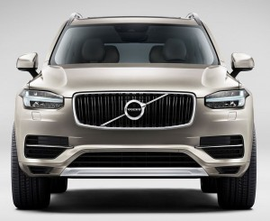 Volvo-plans-$500-million-U.S.-assembly-plant
