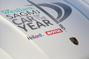 wesbank-car-of-the-year