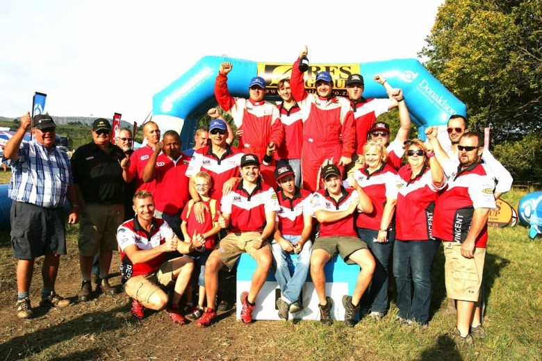 young-north-west-crew-win-free-entry-to-2016-dakar-rally.jpg