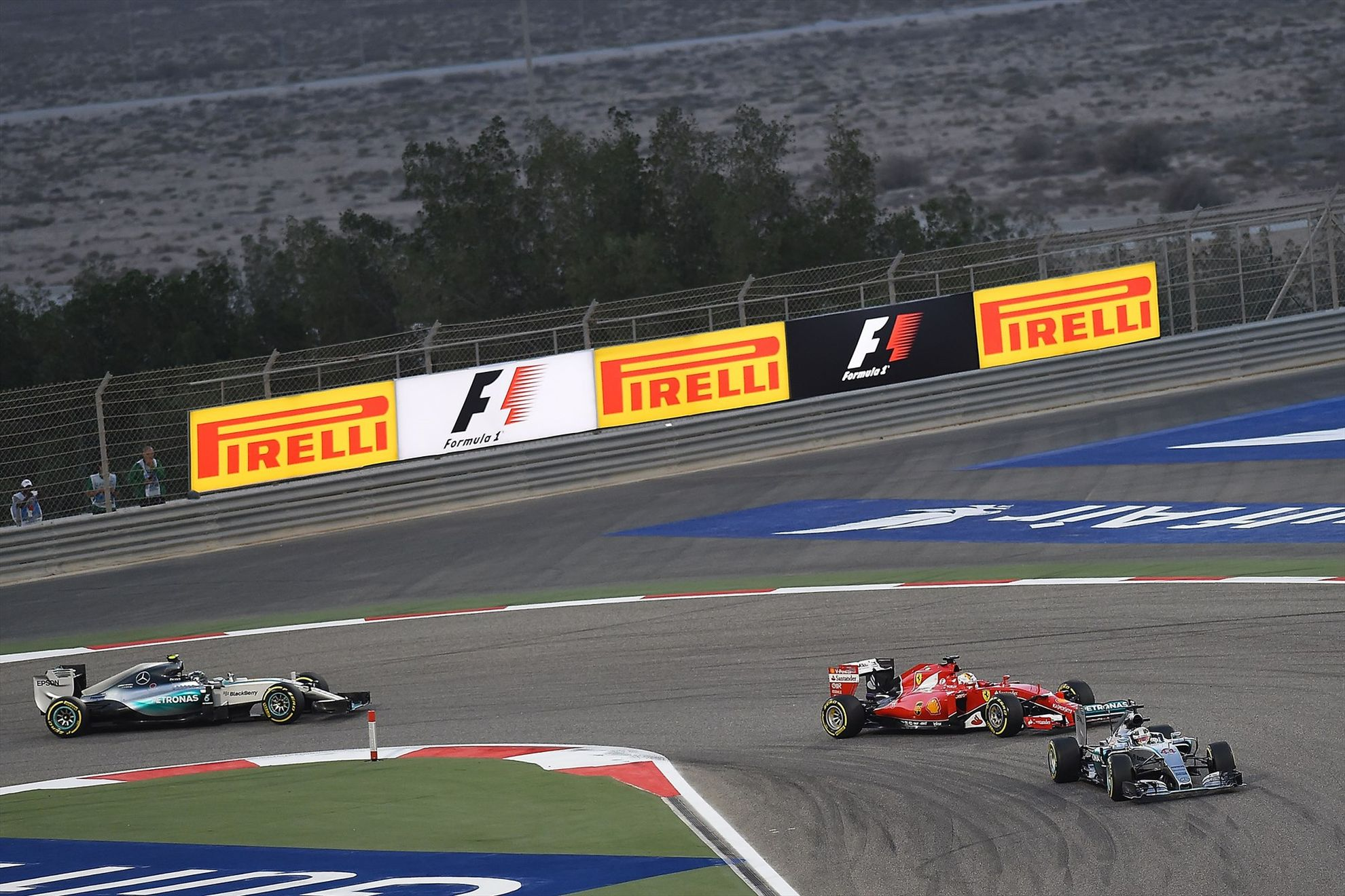 2015-Bahrain-Grand-Prix-Ferrari-Race-Results-main