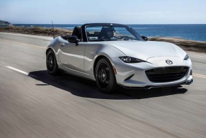 2016-Mazda-MX-5-Miata-Club-Makes-World-Debut-At-New-York-International-Auto-Show-1