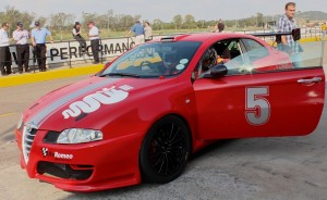 Alfa-Romeo-returns-to-South-African-motorsport-scene