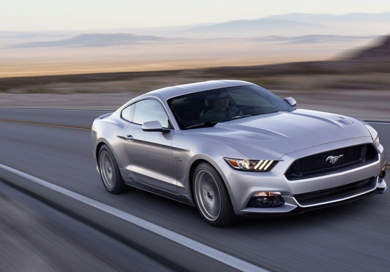 All-New-Mustang-sprints-0-100-kmh-in-under-5-seconds