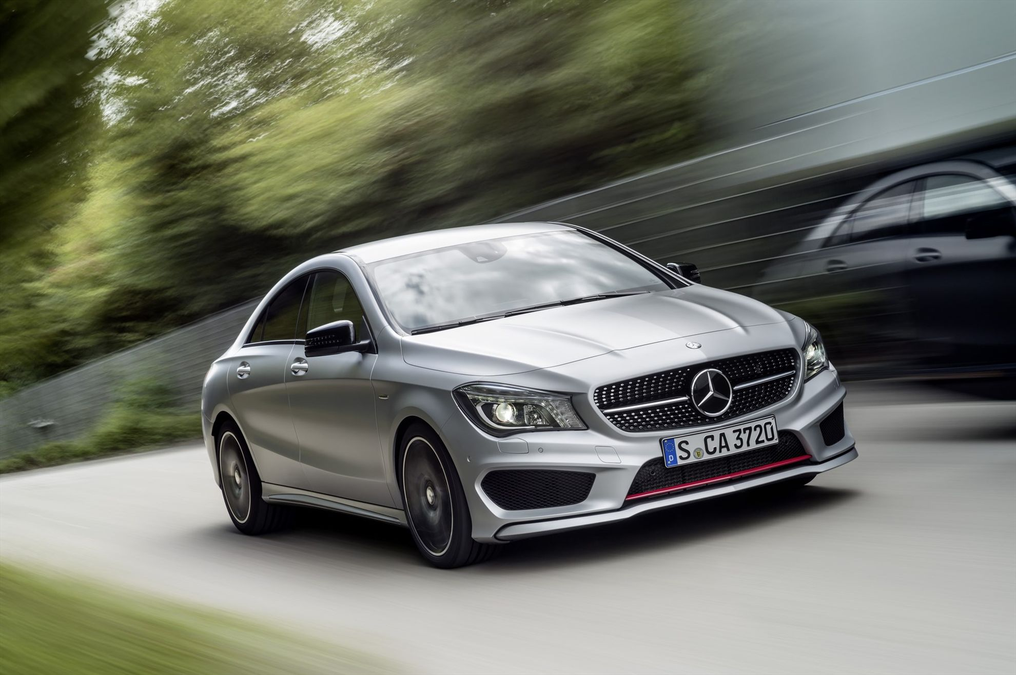 And-the-all-wheel-drive-car-award-goes-to-Mercedes-Benz-cla