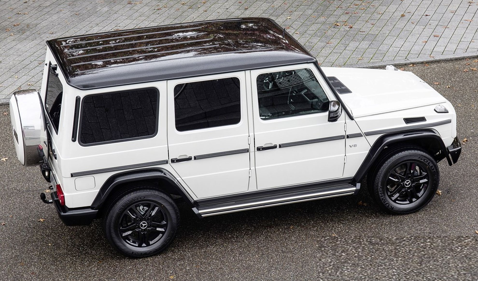 And-the-all-wheel-drive-car-award-goes-to-Mercedes-Benz-g-class