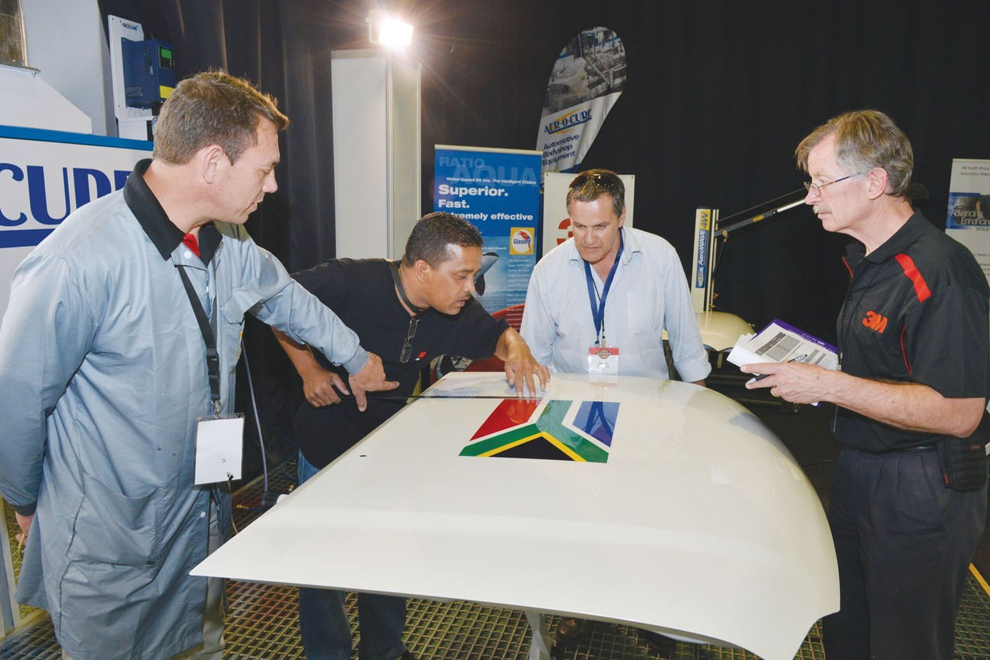 Automechanika-Johannesburg-in-South-Africa-will-provide-final-showdown-for-World-Skills-participants