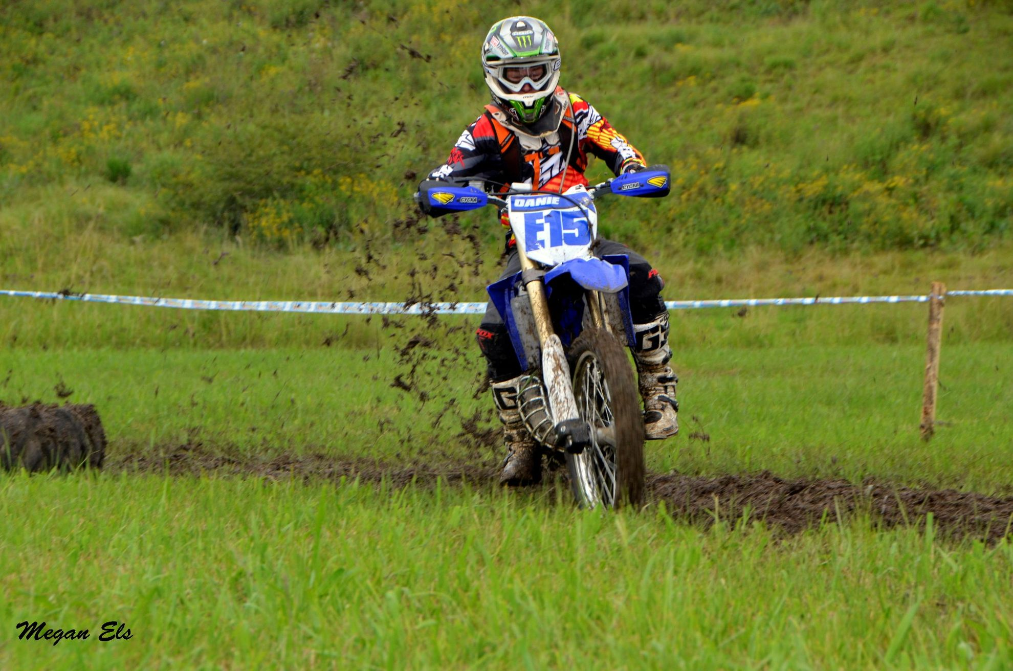 BATTLES-TO-CONTINUE-AS-NATIONAL-ENDURO-MOTORCYCLE-CHAMPIONSHIP-REACHES-HALFWAY-MARK1-daniel-van-zyl