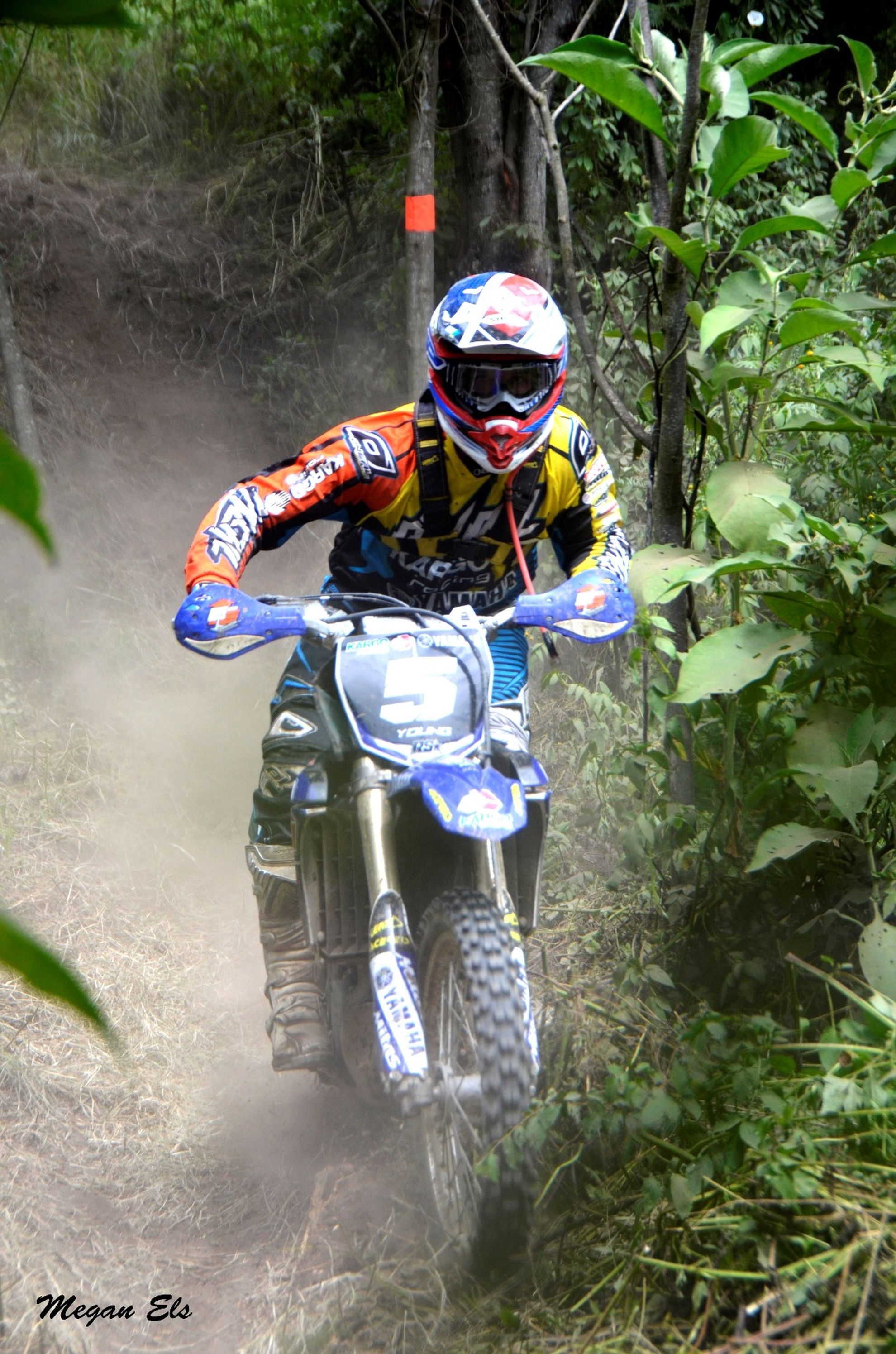 BATTLES-TO-CONTINUE-AS-NATIONAL-ENDURO-MOTORCYCLE-CHAMPIONSHIP-REACHES-HALFWAY-MARK2-tim-young