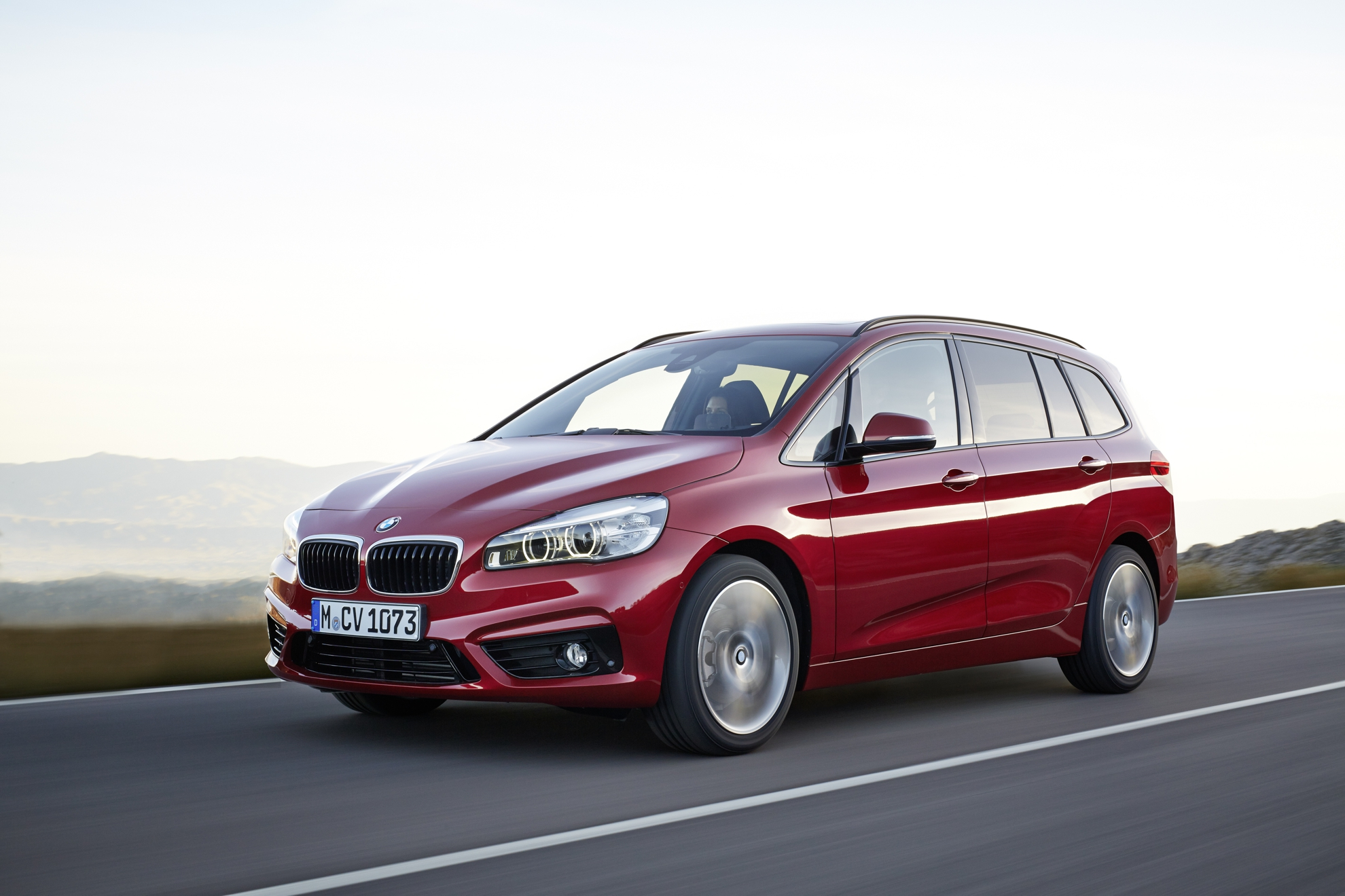 BMW-2-Series-Gran-Tourer