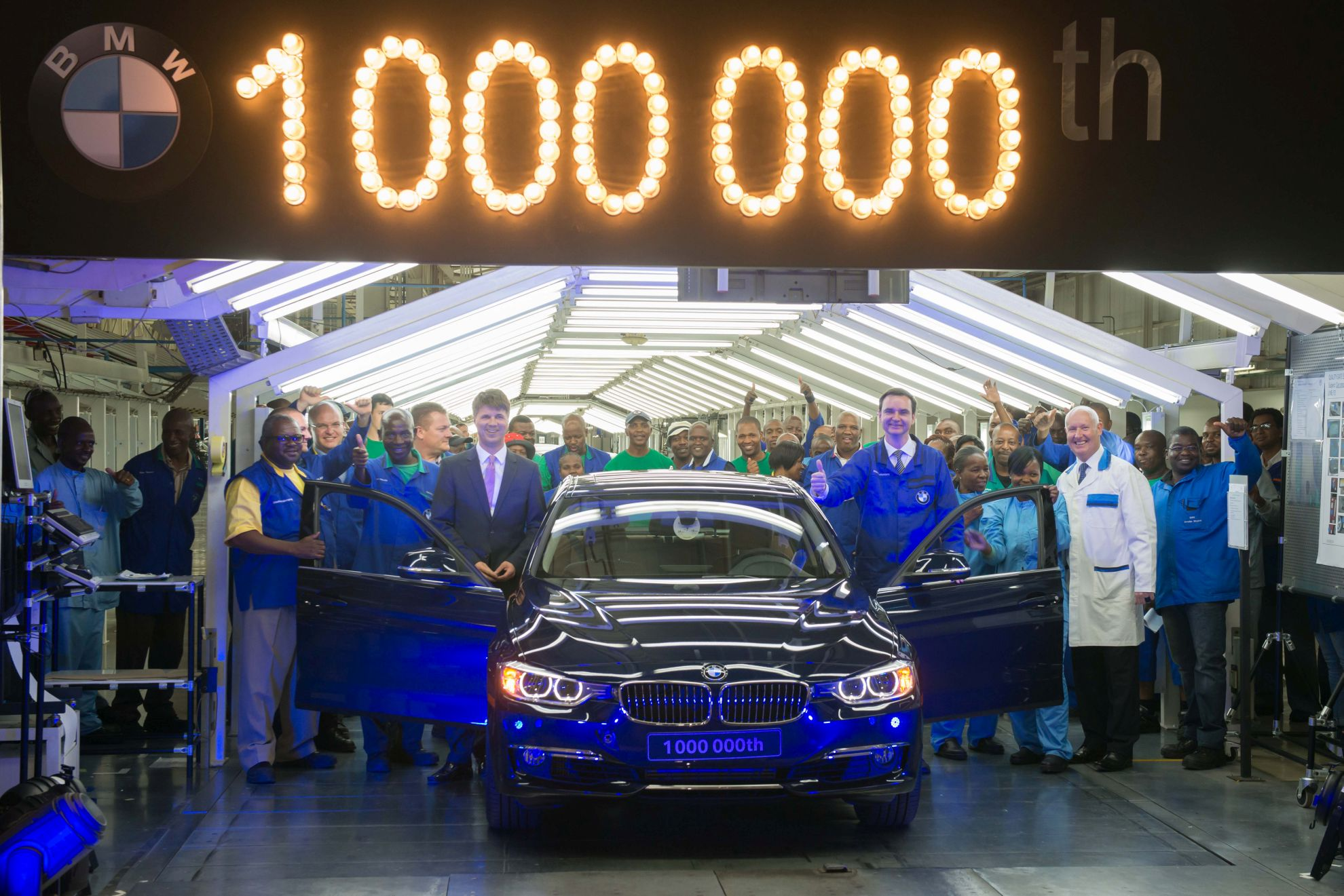 BMW-Group-South-Africa-named-number-one-employer-in-the-local-automotive-industry-1
