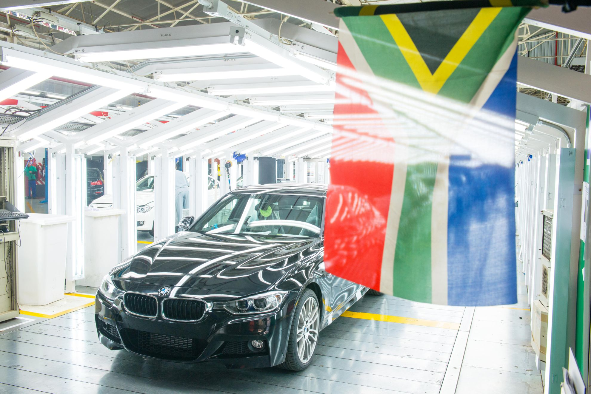 BMW-Group-South-Africa-named-number-one-employer-in-the-local-automotive-industry