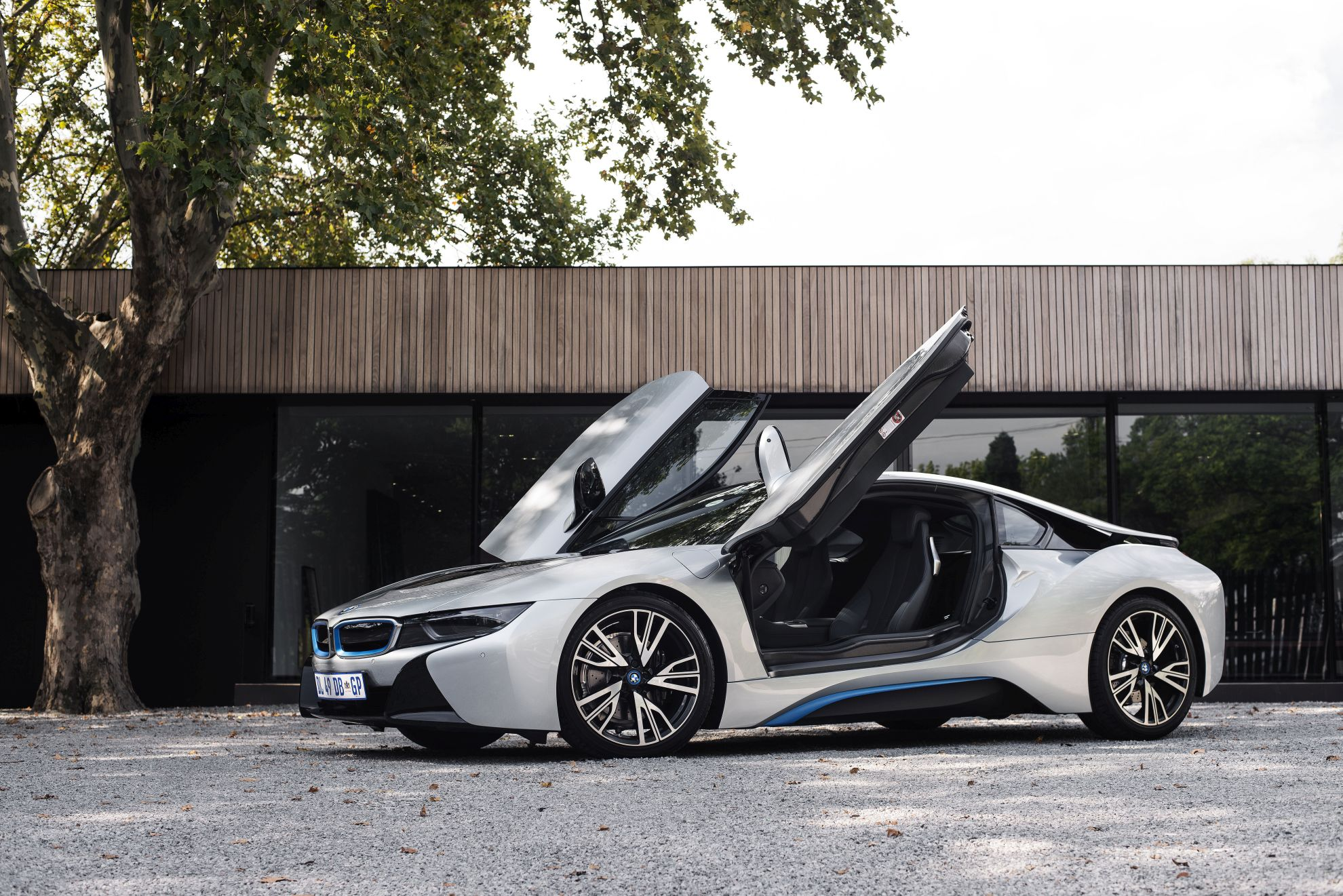 BMW-i8-is-World-Green-Car-at-New-York-International-Auto-Show
