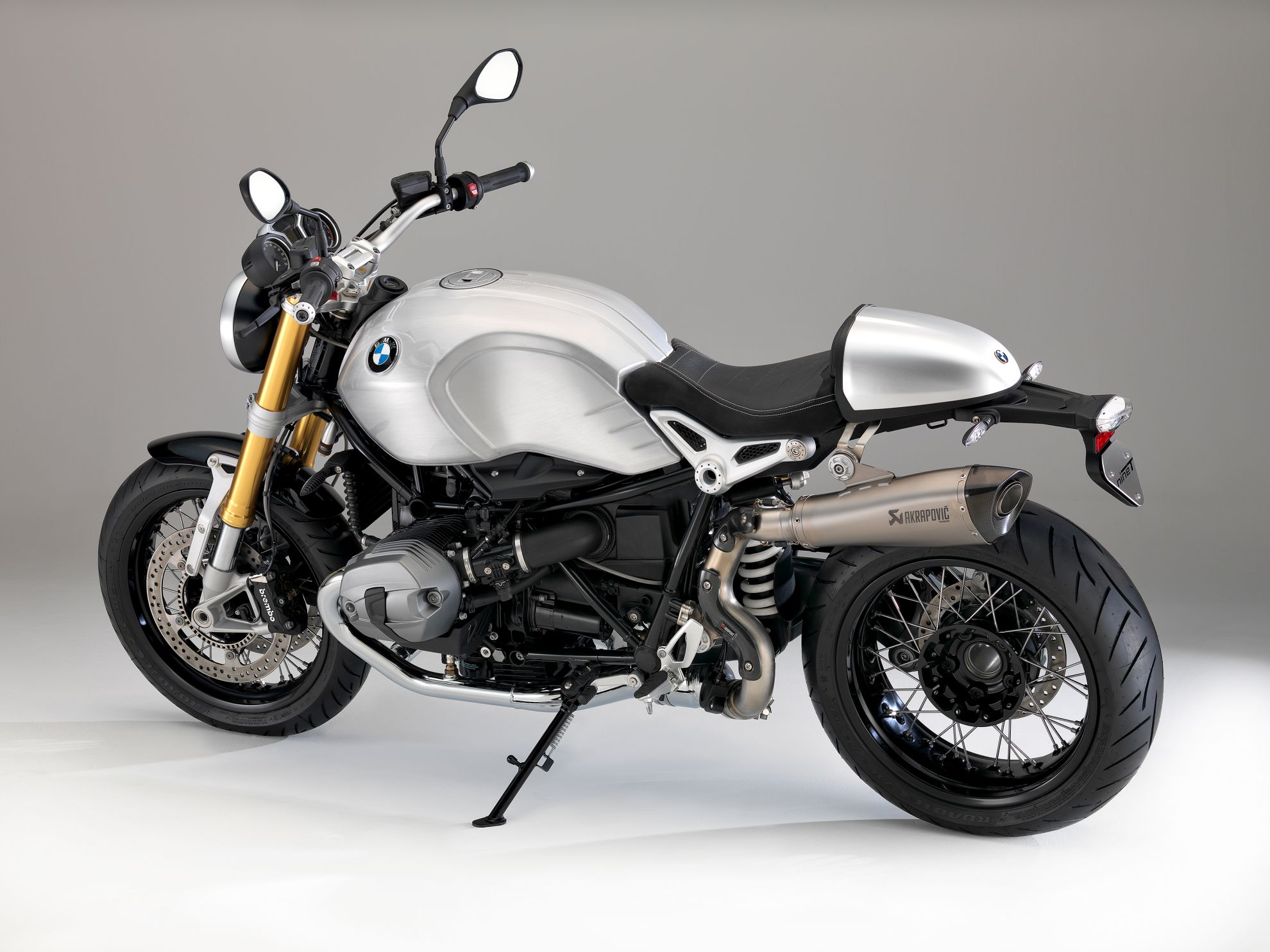 BMW-Motorrad-expands-Customizing-range-for-the-R-nineT-1