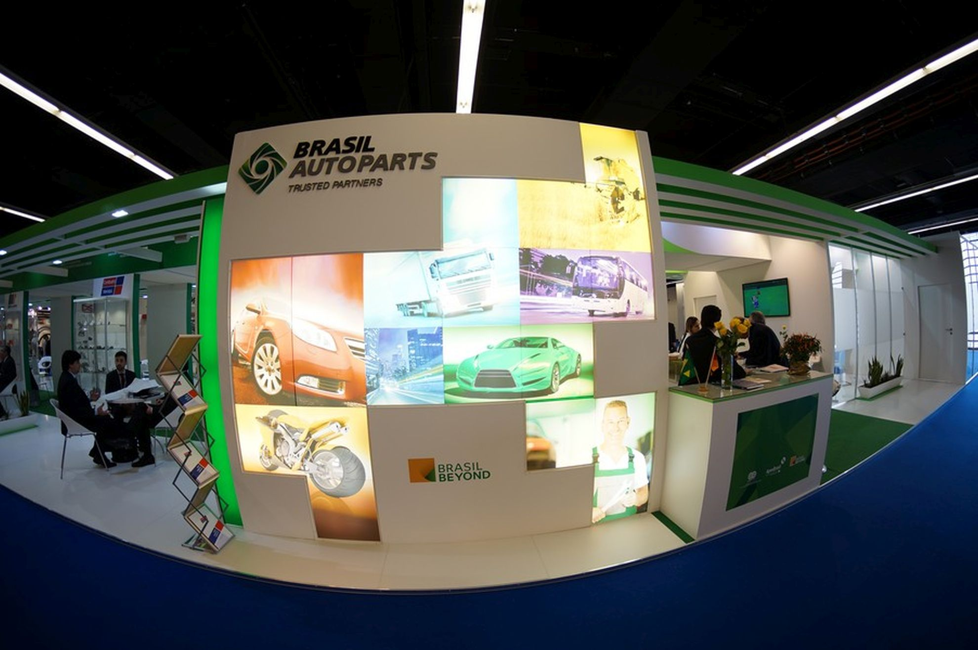 Brazilian-Industry-brings-Auto-Parts-to-Automechanika-Johannesburg-2015