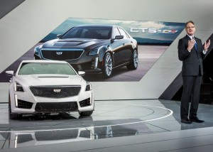 CadillacCTS-VReveal07.jpg