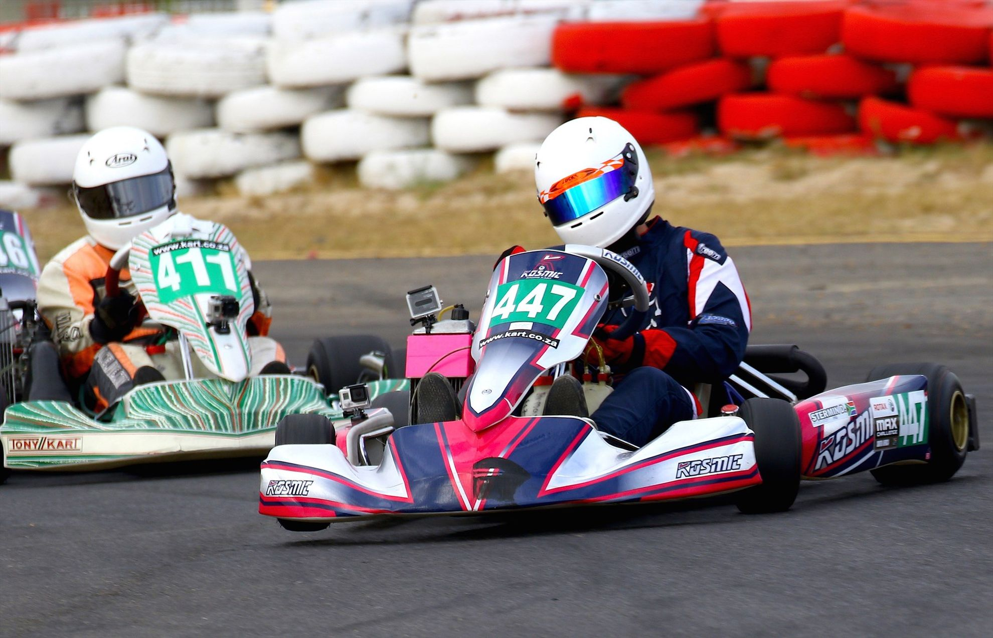 CAPE-KARTERS-DOMINATE-AT-KILLARNEY