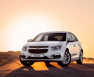 Chevrolet-Cruze-Further-Enhanced-for-2015