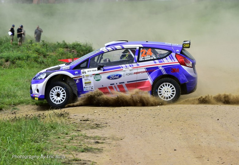 Ford-Fiesta-Aiming-For-Back-to-Back-Wins-On-Sasol-Rally