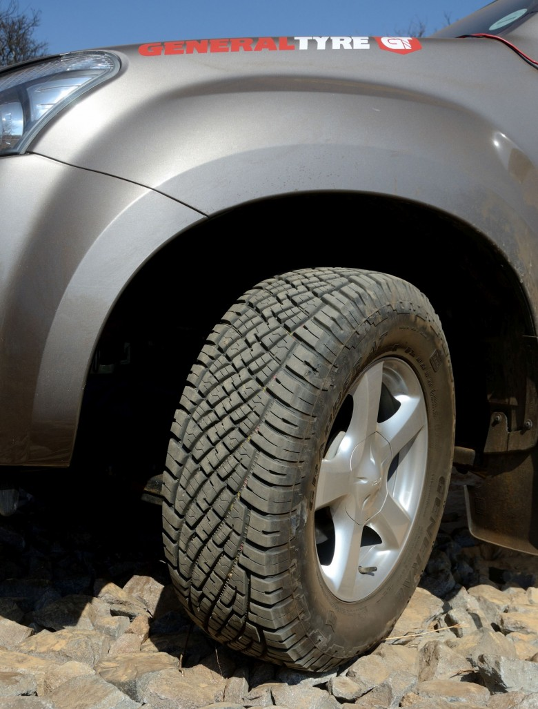 General-Tire-the-specialist-in-4x4-tyres-The-Grabber-AT