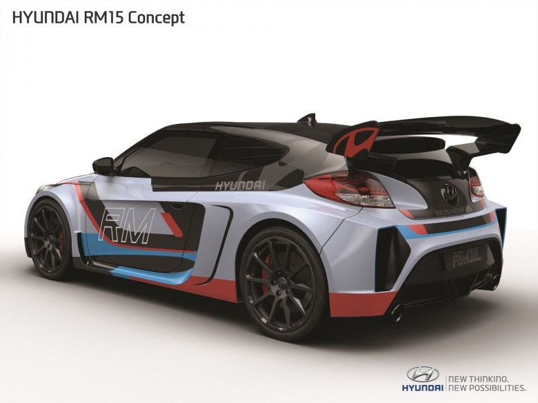 Hyundai-reveals-mid-engined-RM15-Coupé-Concept-at-Seoul-Motor-Show3