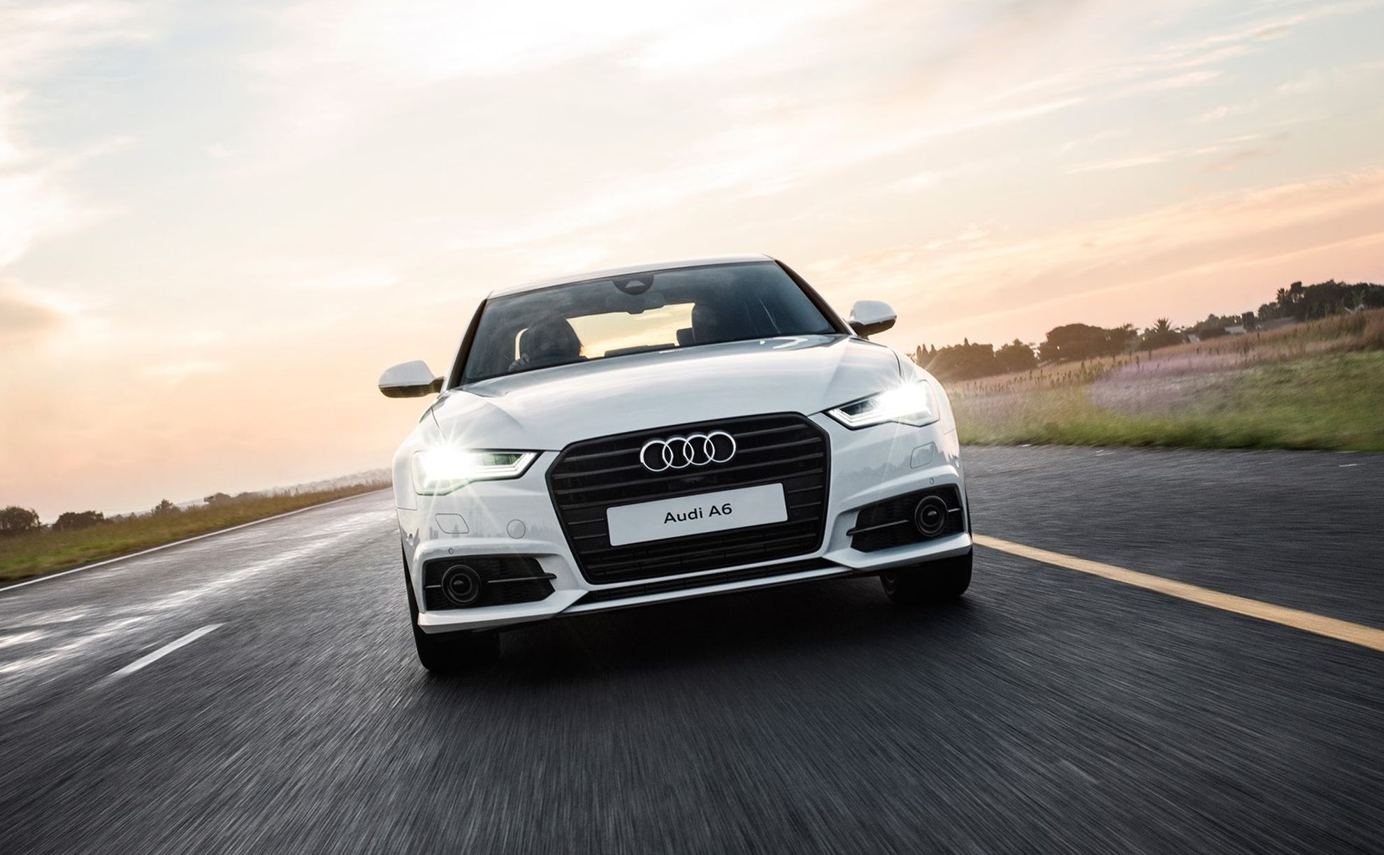 Improved-power-and-styling-the-new-Audi-A6-and-Audi-A7-Sportback-A6-main
