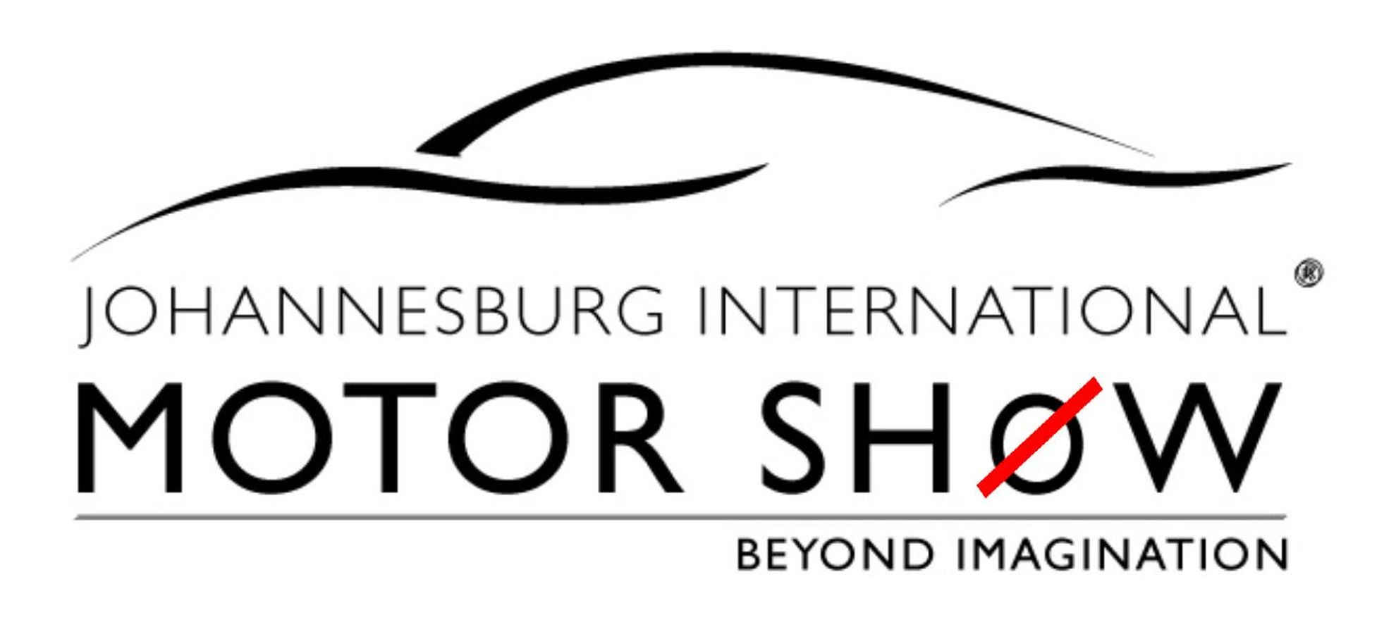 Johannesburg-International-Motor-Show-in-South-Africa-cancelled