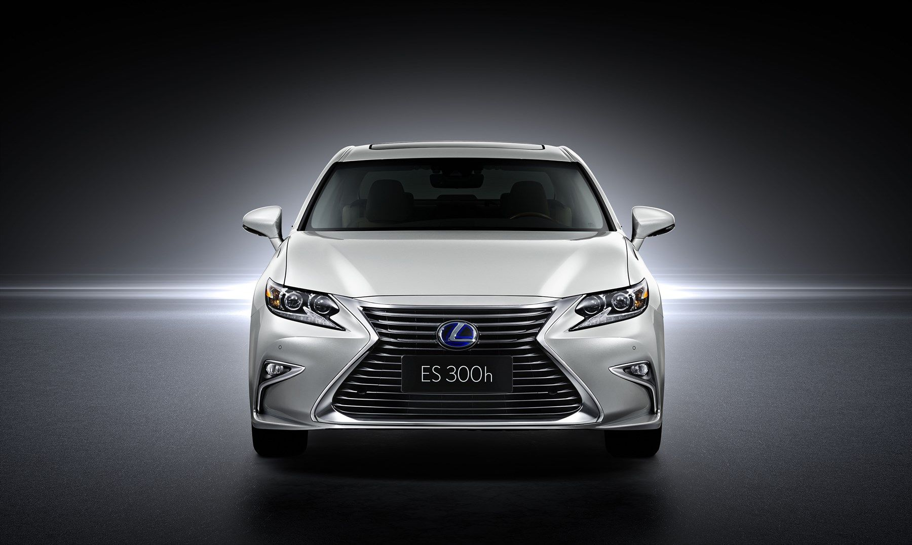 lexus-es-at-the-shanghai-international-motor-show-face