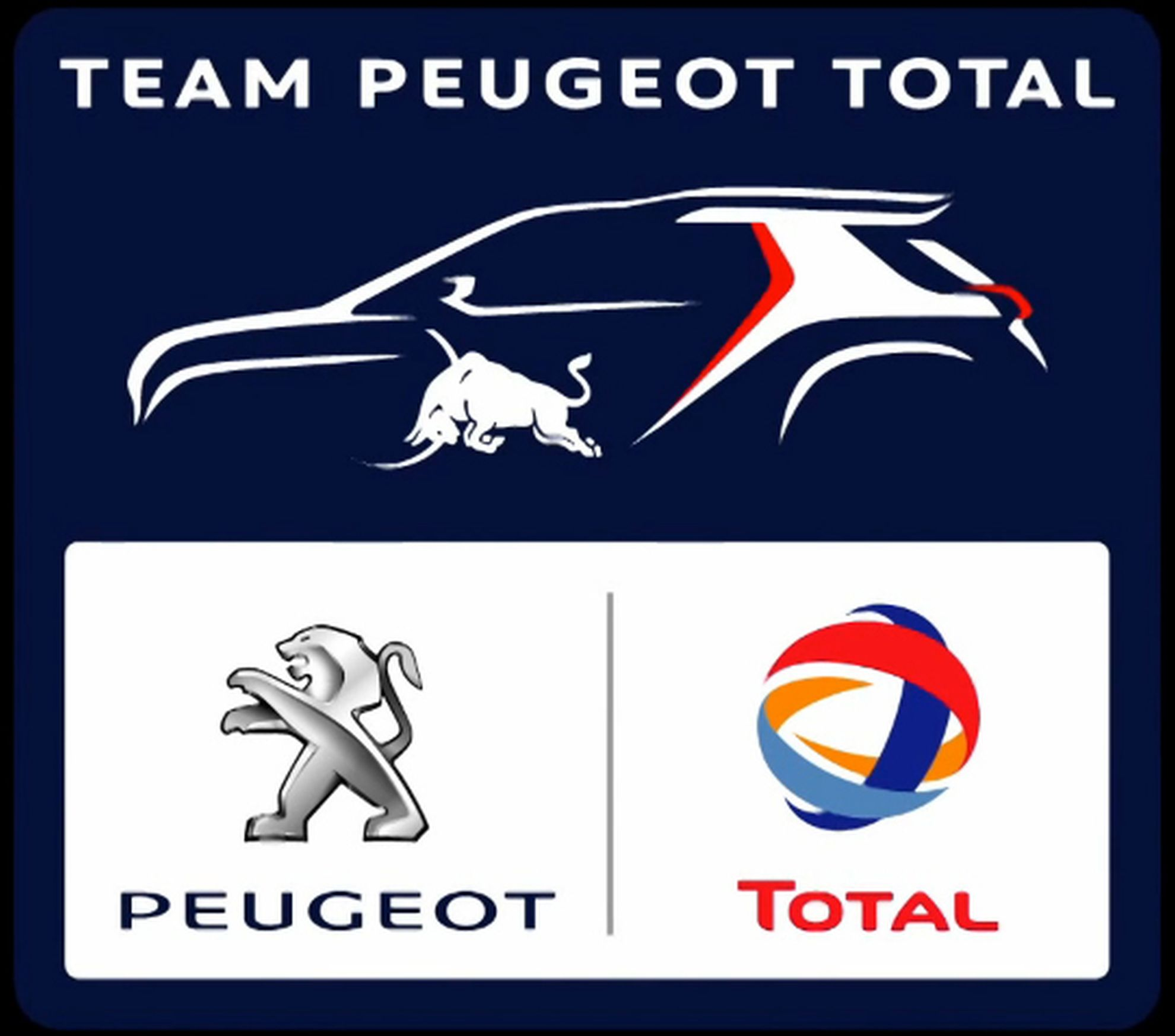 logo-team-peugeot-total