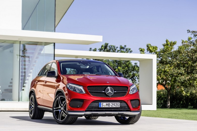 Mercedes-Benz-starts-production-of-GLE-Coupé-in-USA