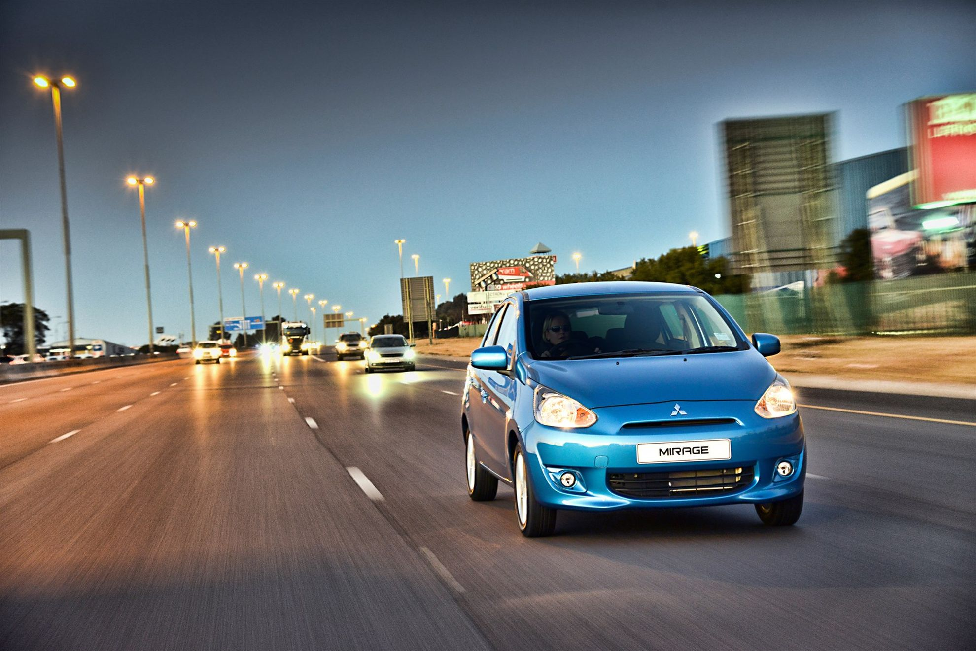 Mitsubishi-Mirage-now-featuring-Bluetooth-for-increased-connectivity