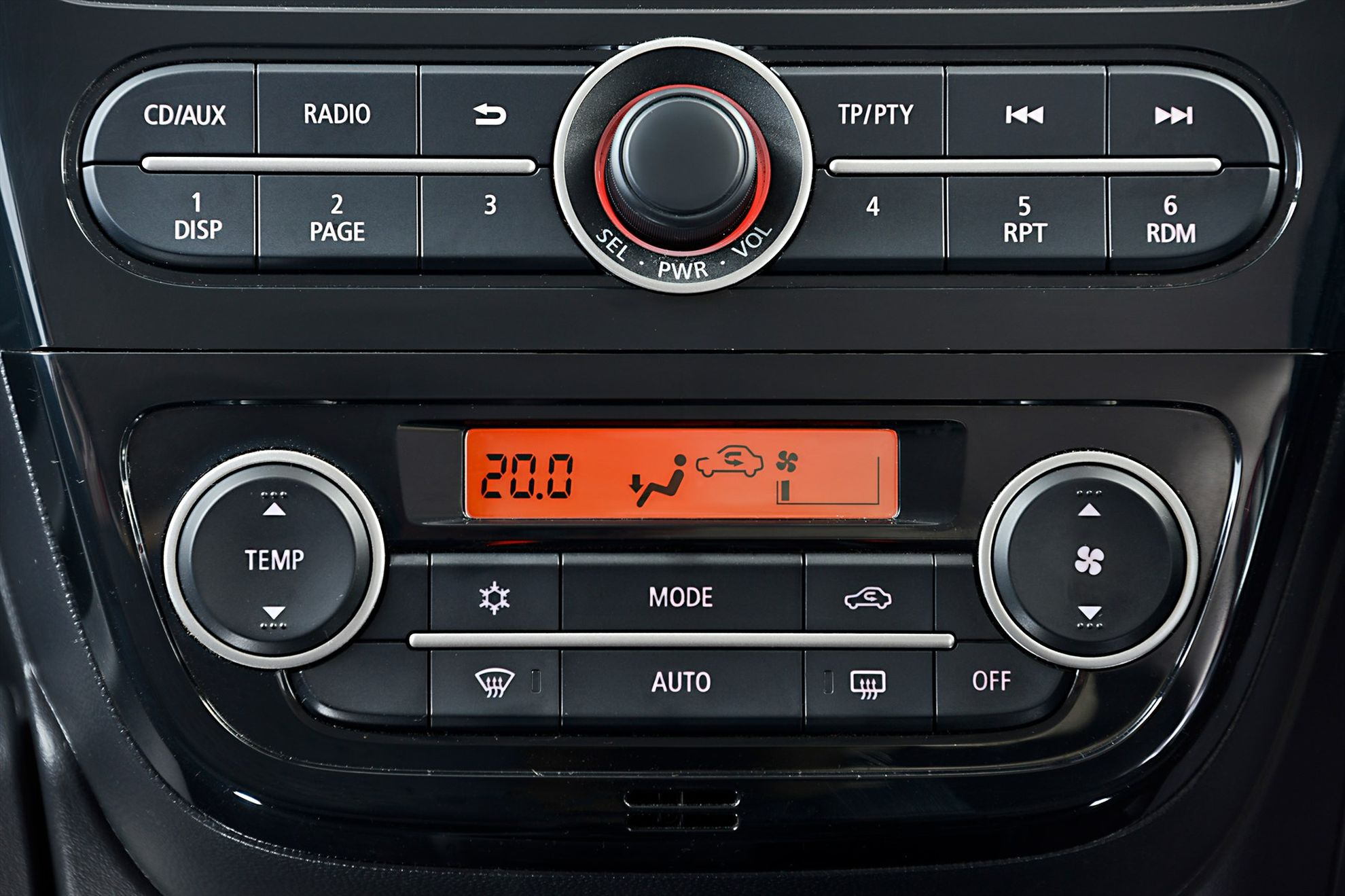 Mitsubishi-Mirage-now-featuring-Bluetooth-for-increased-connectivity2
