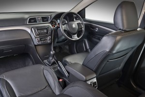 NEW-SUZUKI-CIAZ-IN-SOUTH-AFRICA-interior