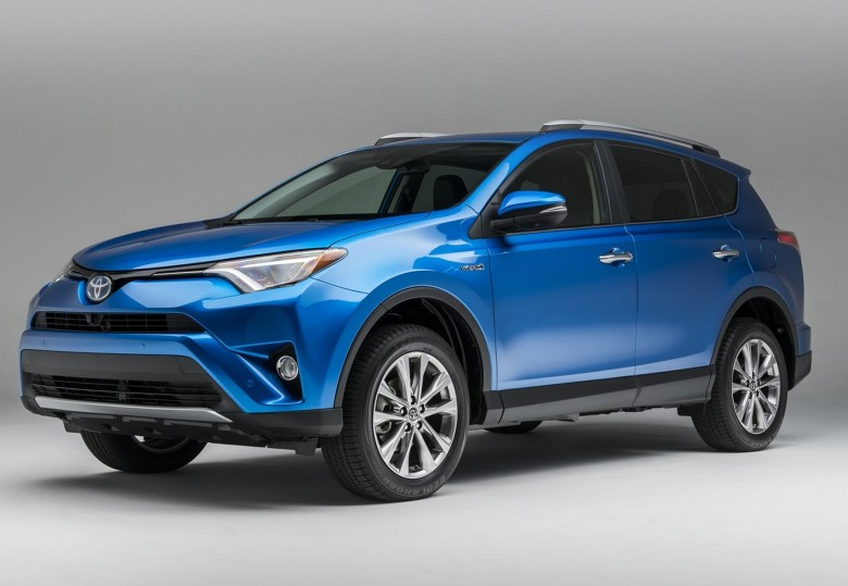 NEW-TOYOTA-RAV4-COMING-TO-SOUTH-AFRICA